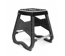 Mechanic Stand Bike MX - Black