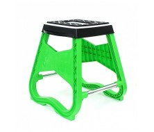 Mechanic Stand Bike MX - Green