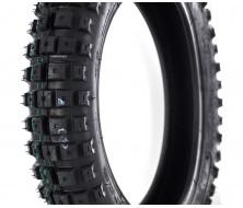 "Rear Tyre YX 14"""