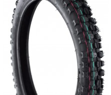 "Pneu Cross 17"" Avant YX Tires"