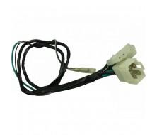 Wire for Engine DAYTONA