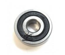 Roulement Bras Oscillant 10mm (Pair)