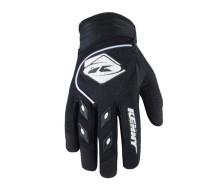 Gloves TRACK ADULTE BLACK