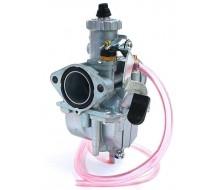 Carburettor 26mm Mikuni