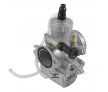 Carburettor 26mm Molkt