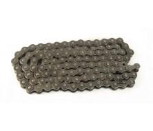 Chain KMC 428