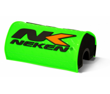 Bar Pad NEKEN Green