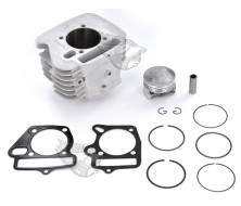 Kit cylindre 155cc Haute Performance 57mm YX