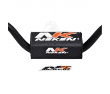 Handle Bar NEKEN 28,6mm Black