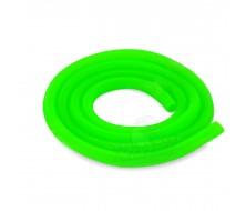 Durite D'essence 1M - Vert transparente