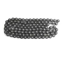 Chain Links 114 for 50E YCF