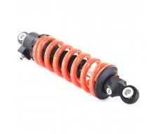 Engi Adjustable Rear Shock YCF (Axle 12mm)