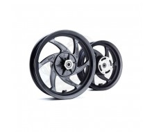 Pack Jantes Supermoto Mobster Vortex YCF