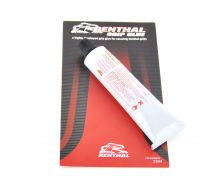 Grips Glue RENTHAL 25ml