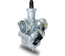 Carburateur Keihin PTG PZ30
