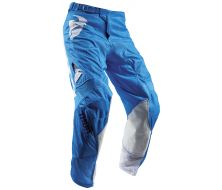 Pantalon THOR Pulsair Radiate Bleu