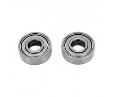 Bearings ABEC-5 608-ZZ