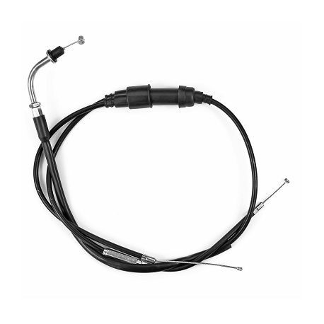 Câble de gaz tirage BIHR Yamaha PW50