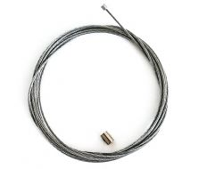 KIT REPARATION CABLE GAZ