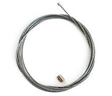 Repair cable
