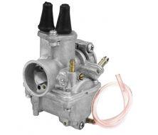 Carburateur TNT PW80