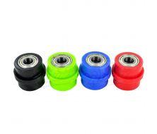 Roulette de chaine Racing 10mm