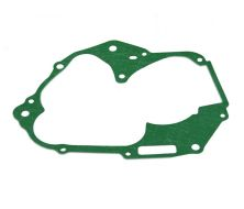 Middle Engine Gasket YX 150CC / 160CC KLX V3