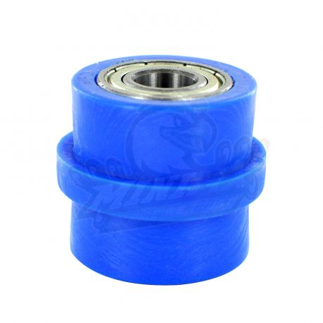 Roulette de chaine 10mm