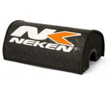Bar Pad NEKEN Black - 28,6mm
