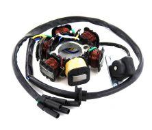 Stator bobines d'allumage démarreur élèctrique