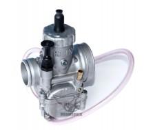 Carburettor KEIHIN PE28