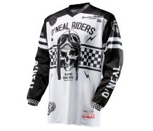 Maillot O'Neal Ultre Lite 70