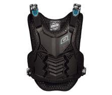 Helmet Protection Oneil - Black