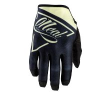 Off Road Gloves O'Neal Mayhem RESEDA Noir