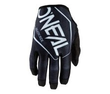 Off Road Gloves O'Neal Mayhem RIDER Noir