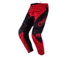 Pantalon O'Neal Racewear Rouge