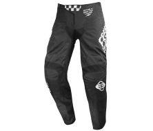 Pantalon FREEGUN SPEED - Black