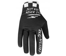 Off Road Gloves FREEGUN BY SHOT DEVO SPEED