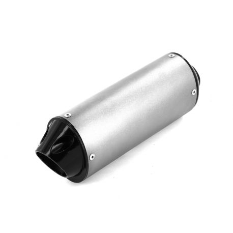 Cartouche Progun Gros débit 38mm