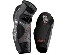 Off Road Elbow Protection TROY LEE DESIGNS