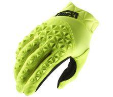 Gant 100% Airmatic - Yellow