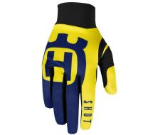 Off Road Gloves SHOT HUSQVARNA