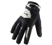 Off Road Gloves Kid Tracks