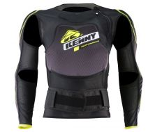 Gilet De Protection KENNY RACING Performance Plus