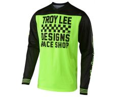 Maillot TROY LEE DESIGNS GP Air Raceshop