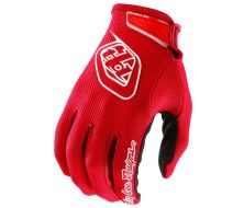 Gants TROY LEE DESIGNS Air Rouge