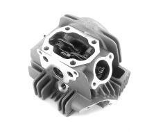 Culasse Lifan 125cc/138cc/140cc/150cc