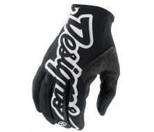 Gants TROY LEE DESIGNS SE Noir