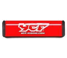Bar Pad YCF Red