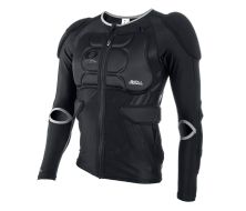 Off Road Vest Kid Protection O'NEAL